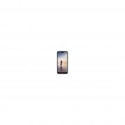 Huawei Smartphone Huawei P20 Lite 32GB Azul Klein Desbloqueado