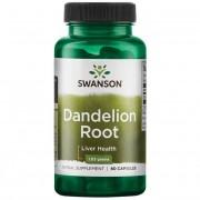 Dandelion Root (60 kap.)