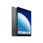 APPLE iPad Air (2019) Wifi /4G - 256GB - Space Gray