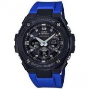 Мъжки часовник Casio G-shock WAVE CEPTOR SOLAR GST-W300G-2A1