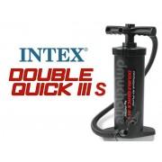 Intex 37cm pumpa 68605