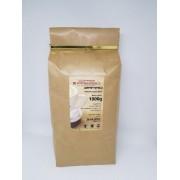 Coffee X-Presso Zaffiro 500g