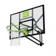 Panneau de basket Galaxy Wall-Mount System EXIT