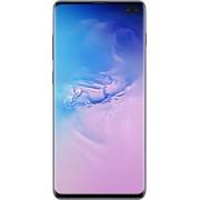 Samsung Galaxy Desbloqueo de fábrica S10+ Plus AT&T, Azul prisma, 128 GB