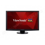 ViewSonic 22' LED - VG2233MH - 1920 x 1080 - 5 ms