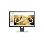 Monitor Professional Full HD Ips 23,8 Widescreen Dell P2419h Preto