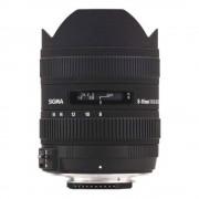 Resigilat: Sigma 8-16mm Obiectiv Foto DSLR F4.5-5.6 HSM Montura Canon EF-S - RS49509549-1