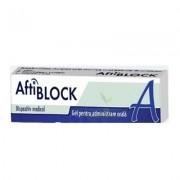 Zdrovit Aftiblock 8gr