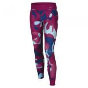 Nike Legend Printed Tight (8y-15y) Older Girls' Training Trousers
