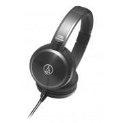 Casti Audio-Technica ATH-WS77