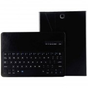 Funda Teclado Bluetooth Galaxy Tab S3 9.7'
