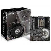 Asrock X399 Taichi AMD X399 Socket TR4 ATX motherboard