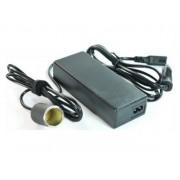 VOLT - Výkonný Sieťový adaptér 230V na 12V autozásuvku 80W