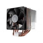 Cooler CPU COOLER MASTER HYPER 612 ver2 (RR-H6V2-13PK-R1)
