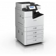 Epson WorkForce Enterprise WF-C20590 D4TWF