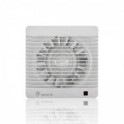 Ventilator baie Soler&Palau model Decor-300C 230V 50Hz
