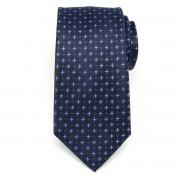 selyem nyakkendő (minta 261)&&string0&&