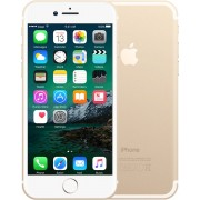 iPhone 7 128 Goud Goed