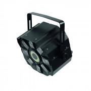 EuroLite LED FE-900 Hybrid Foco de luz efecto flor (51918617)