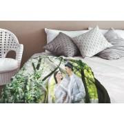 Personalised Photo Blanket - 2 Sizes!