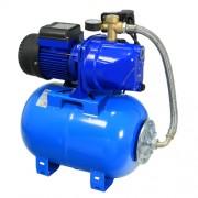 Hidrofor WASSERKONIG HW4200/25 PLUS, 1300 W, 4200 l/h, 5.4 bar, butelie 24 l, pompa fonta