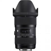 SIGMA 18-35mm f/1.8 DC HSM ART - CANON