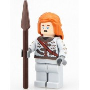 Ygritte figura