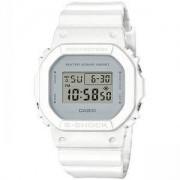 Мъжки часовник Casio G-SHOCK DW-5600CU-7E