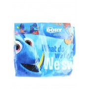 Disney Poncho de baie 1 buc 100X50 cm Finding Dory