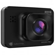 Navitel AR200 PRO Autós menetrögzíto kamera
