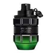 Spicebomb night vision eau de toilette 90ml - Viktor Rolf