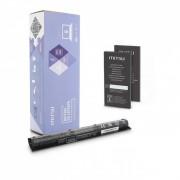 Baterie laptop Clasa A compatibila HP ProBook 450, 470 G3 (2200 mAh),HSTNN-DB7B