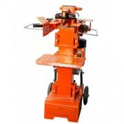 Cepač za drva W-HS 3000-8T