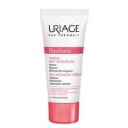 Uriage Roseliane Creme anti rougeurs Crema anti rossore spf30 (40 ml)