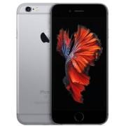 Apple Begagnad iPhone 6S 128GB Space Grey