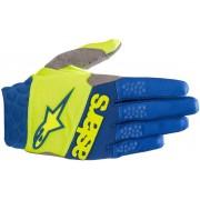 Alpinestars Racefend MX Textile Gloves - Size: 2X-Large