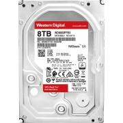 Western Digital WD 8TB
