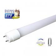 LED осветление, V-Tac LED Пура, 10W G13 60см VT-6272 SMD, Студена