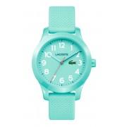 Lacoste - Детски часовник
