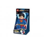 LEGO Super Heroes, Lampa de veghe - Superman