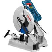 Отрезна машина за рязане на метал BOSCH GCD 12 JL Professional, 2000W,