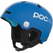 POC POCito Fornix SPIN Fluorescent Blue XS-S/51-54