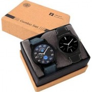 TRUE CHOICE NEW BRAND SUPPER COOL MEN WATCHES WITH 6 MONTH WARRANTY