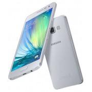 Mobilni telefon A300 Galaxy A3 Dual Sim Silver OM SAMSUNG