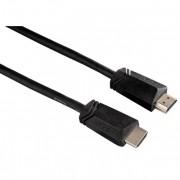 Cablu audio - video HDMI HAMA, 1.5m