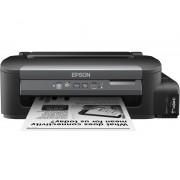 EPSON M105 ITSciss wireless inkjet crno-beli štampač