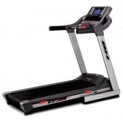 Fita de correr F2W Dual Bh Fitness