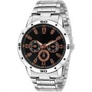 idivas 116 super tc 87 watch for men with 6 month warranty