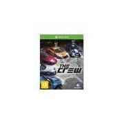 Jogo The Crew Signature Edition Xbox One Lacrado
