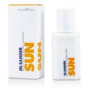 Sun Eau De Toilette Spray 30ml/1oz Sun Тоалетна Вода Спрей